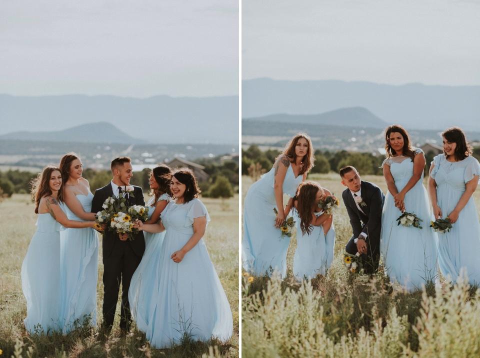 00000000000000000000137_Sandia-Mountains-backyard-wedding_Schaad_Albuquerque-Wedding_Albuquerque-New-Mexico-Wedding-Photographer-162_Sandia-Mountains-backyard-wedding_Schaad_Albuquerque-Wedding_Albuquerque-New-Mexico-Wedding-Photographer-163.jpg
