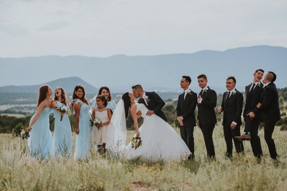 00000000000000000000138_Sandia-Mountains-backyard-wedding_Schaad_Albuquerque-Wedding_Albuquerque-New-Mexico-Wedding-Photographer-149.jpg