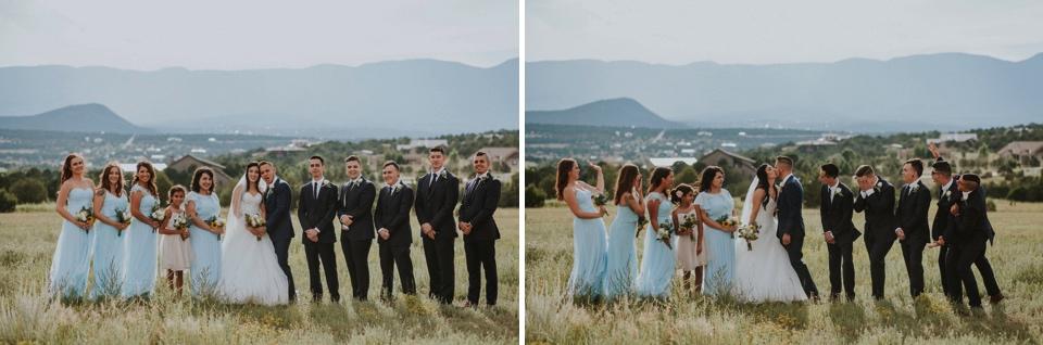 00000000000000000000140_Sandia-Mountains-backyard-wedding_Schaad_Albuquerque-Wedding_Albuquerque-New-Mexico-Wedding-Photographer-145_Sandia-Mountains-backyard-wedding_Schaad_Albuquerque-Wedding_Albuquerque-New-Mexico-Wedding-Photographer-147.jpg
