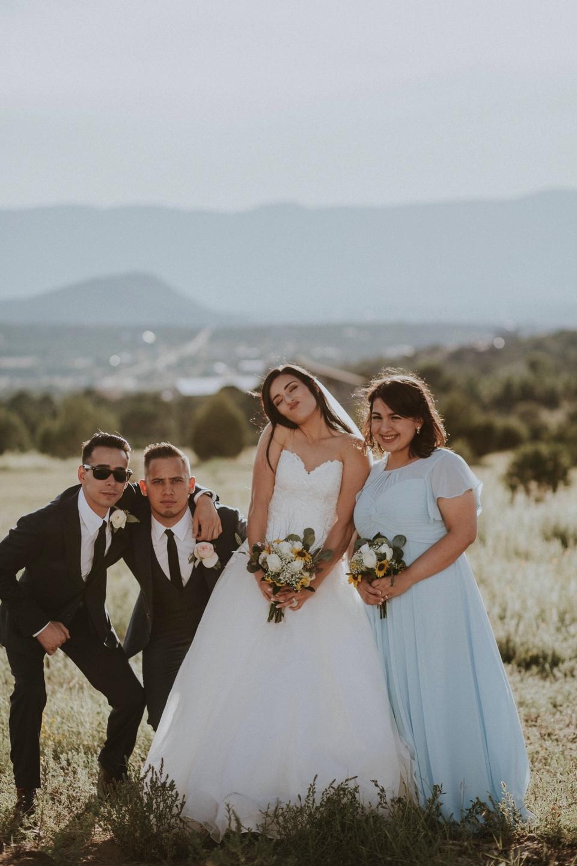 00000000000000000000139_Sandia-Mountains-backyard-wedding_Schaad_Albuquerque-Wedding_Albuquerque-New-Mexico-Wedding-Photographer-180.jpg