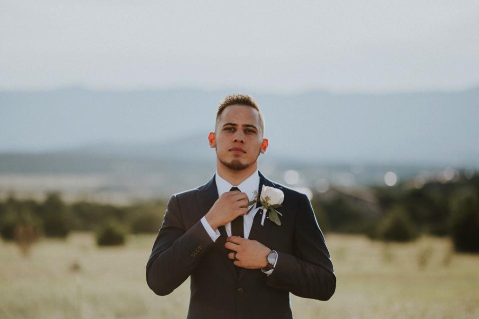 00000000000000000000141_Sandia-Mountains-backyard-wedding_Schaad_Albuquerque-Wedding_Albuquerque-New-Mexico-Wedding-Photographer-167.jpg