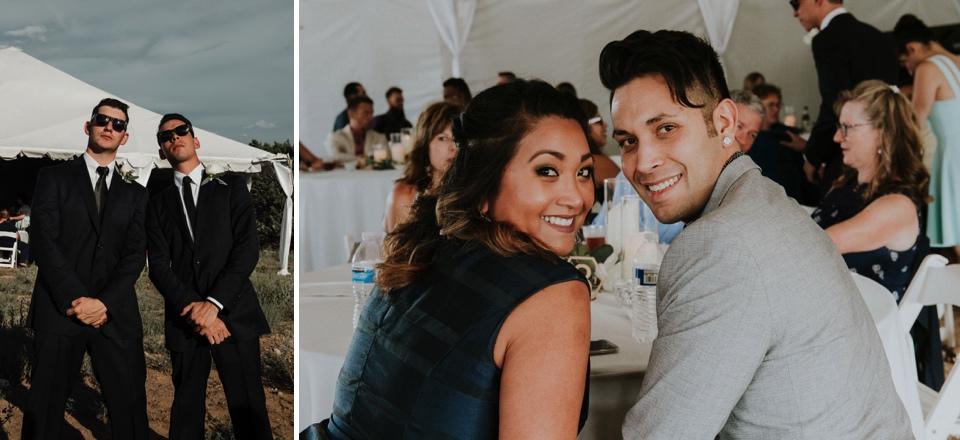 00000000000000000000143_Sandia-Mountains-backyard-wedding_Schaad_Albuquerque-Wedding_Albuquerque-New-Mexico-Wedding-Photographer-179_Sandia-Mountains-backyard-wedding_Schaad_Albuquerque-Wedding_Albuquerque-New-Mexico-Wedding-Photographer-174.jpg