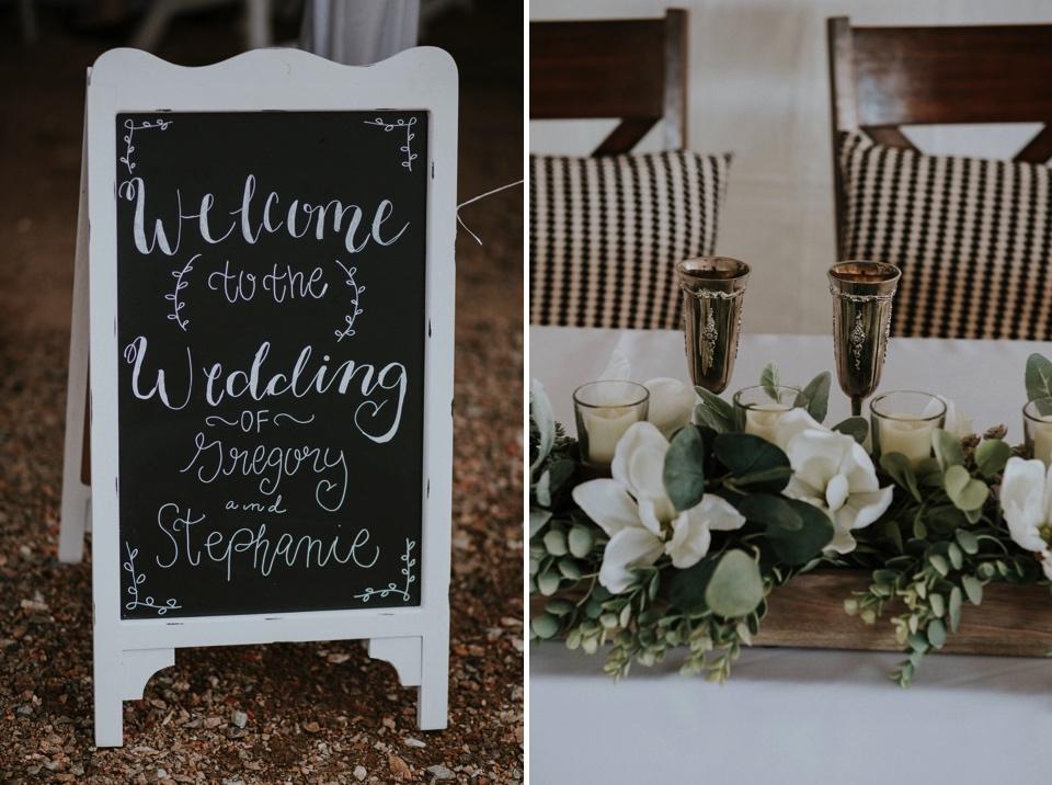 00000000000000000000145_Sandia-Mountains-backyard-wedding_Schaad_Albuquerque-Wedding_Albuquerque-New-Mexico-Wedding-Photographer-36_Sandia-Mountains-backyard-wedding_Schaad_Albuquerque-Wedding_Albuquerque-New-Mexico-Wedding-Photographer-130.jpg