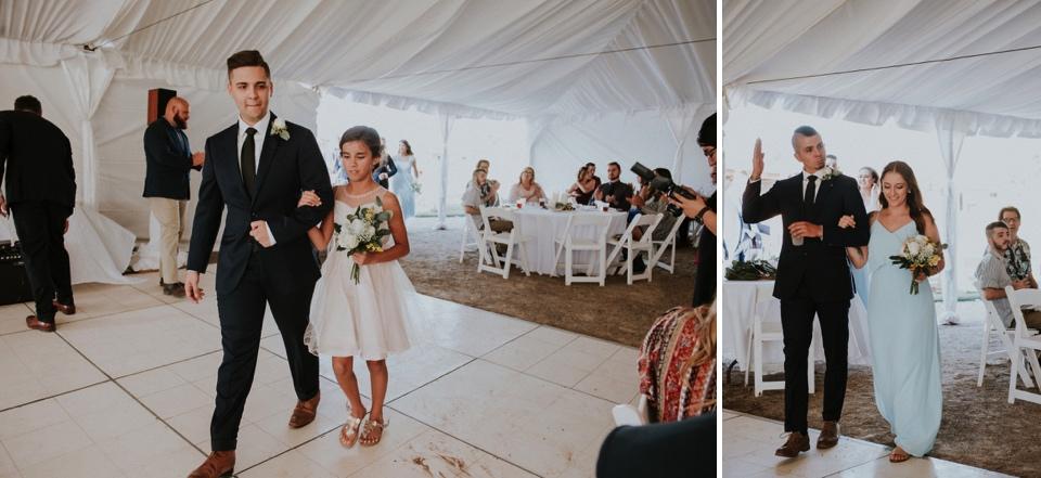 00000000000000000000147_Sandia-Mountains-backyard-wedding_Schaad_Albuquerque-Wedding_Albuquerque-New-Mexico-Wedding-Photographer-184_Sandia-Mountains-backyard-wedding_Schaad_Albuquerque-Wedding_Albuquerque-New-Mexico-Wedding-Photographer-185.jpg