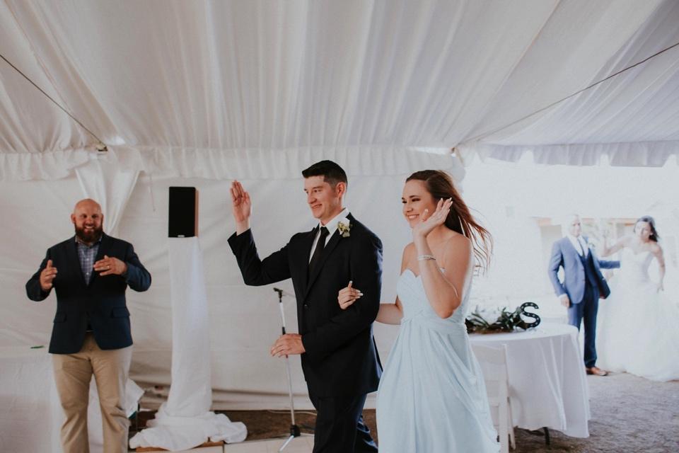 00000000000000000000148_Sandia-Mountains-backyard-wedding_Schaad_Albuquerque-Wedding_Albuquerque-New-Mexico-Wedding-Photographer-188.jpg