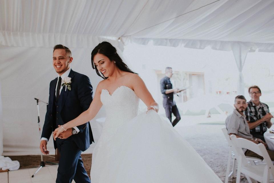 00000000000000000000149_Sandia-Mountains-backyard-wedding_Schaad_Albuquerque-Wedding_Albuquerque-New-Mexico-Wedding-Photographer-189.jpg
