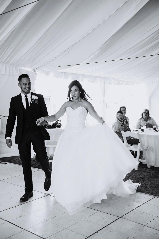 00000000000000000000150_Sandia-Mountains-backyard-wedding_Schaad_Albuquerque-Wedding_Albuquerque-New-Mexico-Wedding-Photographer-186.jpg