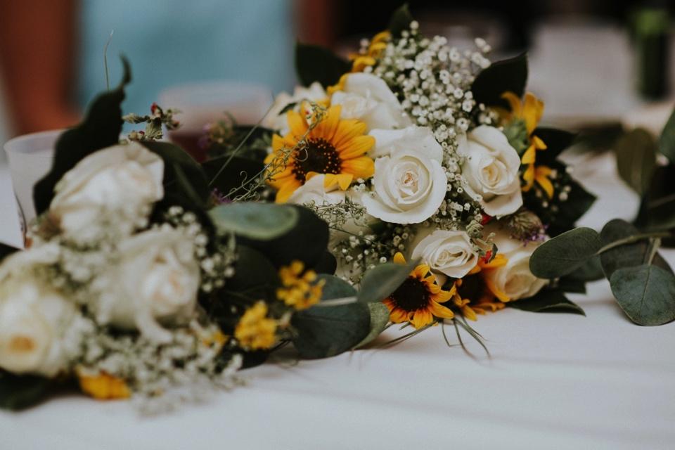00000000000000000000152_Sandia-Mountains-backyard-wedding_Schaad_Albuquerque-Wedding_Albuquerque-New-Mexico-Wedding-Photographer-234.jpg