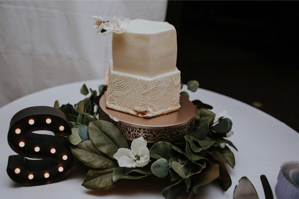 00000000000000000000153_Sandia-Mountains-backyard-wedding_Schaad_Albuquerque-Wedding_Albuquerque-New-Mexico-Wedding-Photographer-242.jpg