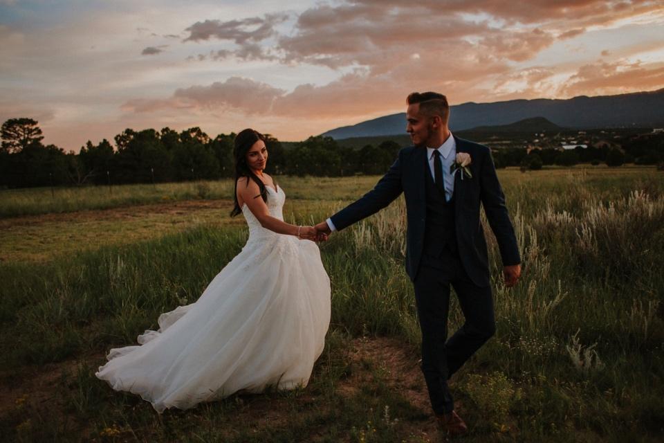 00000000000000000000154_Sandia-Mountains-backyard-wedding_Schaad_Albuquerque-Wedding_Albuquerque-New-Mexico-Wedding-Photographer-213.jpg