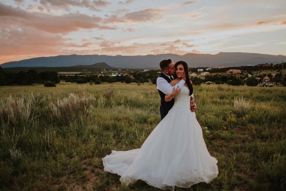 00000000000000000000156_Sandia-Mountains-backyard-wedding_Schaad_Albuquerque-Wedding_Albuquerque-New-Mexico-Wedding-Photographer-218.jpg