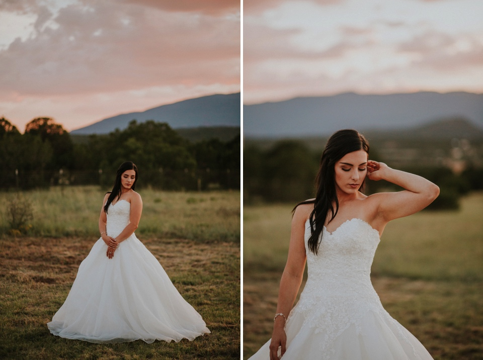 00000000000000000000157_Sandia-Mountains-backyard-wedding_Schaad_Albuquerque-Wedding_Albuquerque-New-Mexico-Wedding-Photographer-195_Sandia-Mountains-backyard-wedding_Schaad_Albuquerque-Wedding_Albuquerque-New-Mexico-Wedding-Photographer-194.jpg