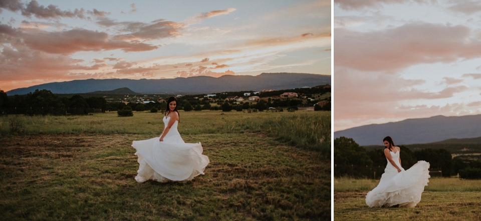 00000000000000000000158_Sandia-Mountains-backyard-wedding_Schaad_Albuquerque-Wedding_Albuquerque-New-Mexico-Wedding-Photographer-200_Sandia-Mountains-backyard-wedding_Schaad_Albuquerque-Wedding_Albuquerque-New-Mexico-Wedding-Photographer-219.jpg