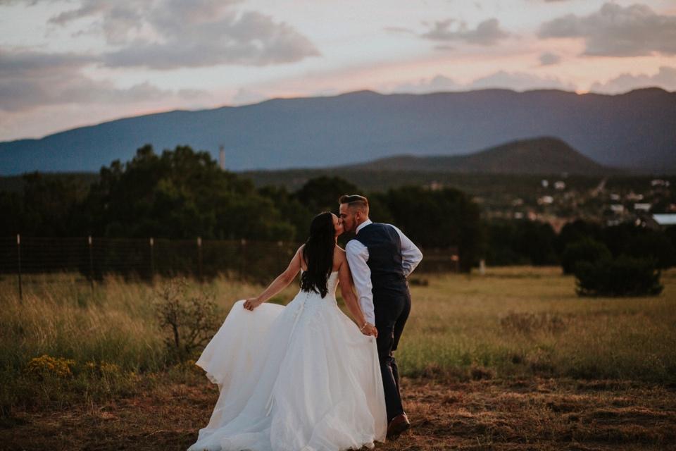 00000000000000000000159_Sandia-Mountains-backyard-wedding_Schaad_Albuquerque-Wedding_Albuquerque-New-Mexico-Wedding-Photographer-204.jpg
