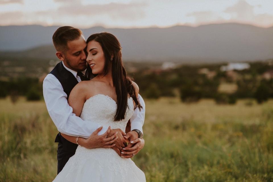 00000000000000000000161_Sandia-Mountains-backyard-wedding_Schaad_Albuquerque-Wedding_Albuquerque-New-Mexico-Wedding-Photographer-196.jpg