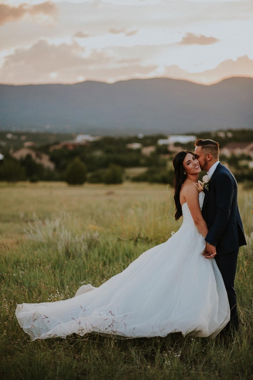 00000000000000000000162_Sandia-Mountains-backyard-wedding_Schaad_Albuquerque-Wedding_Albuquerque-New-Mexico-Wedding-Photographer-191.jpg