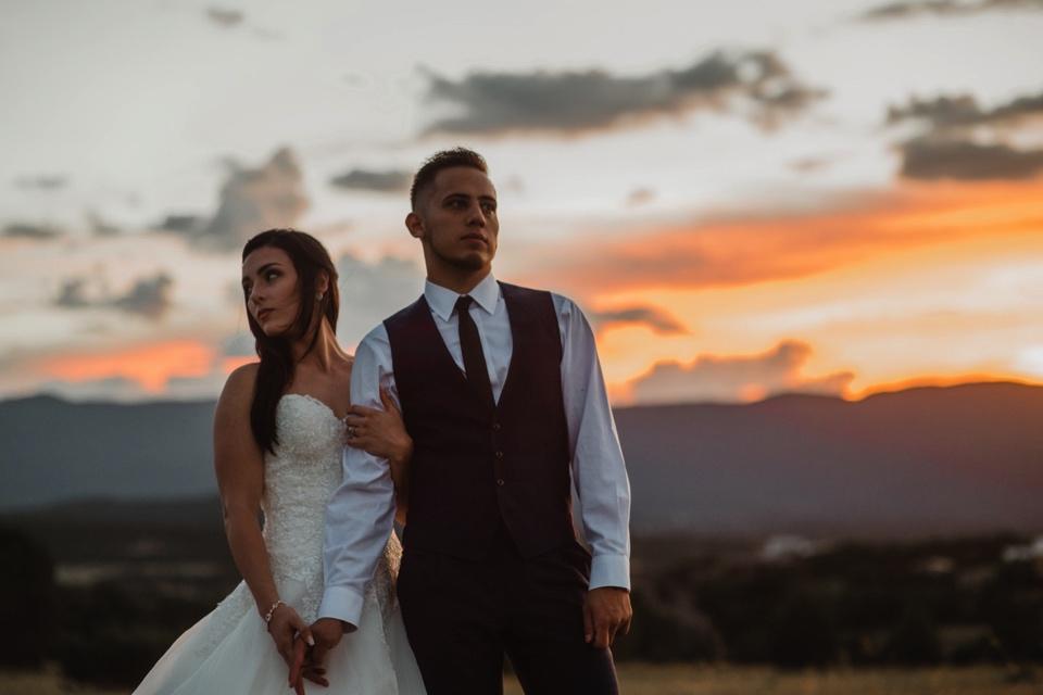 00000000000000000000165_Sandia-Mountains-backyard-wedding_Schaad_Albuquerque-Wedding_Albuquerque-New-Mexico-Wedding-Photographer-211.jpg
