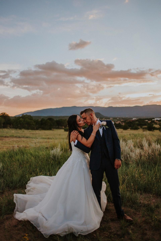 00000000000000000000167_Sandia-Mountains-backyard-wedding_Schaad_Albuquerque-Wedding_Albuquerque-New-Mexico-Wedding-Photographer-212.jpg