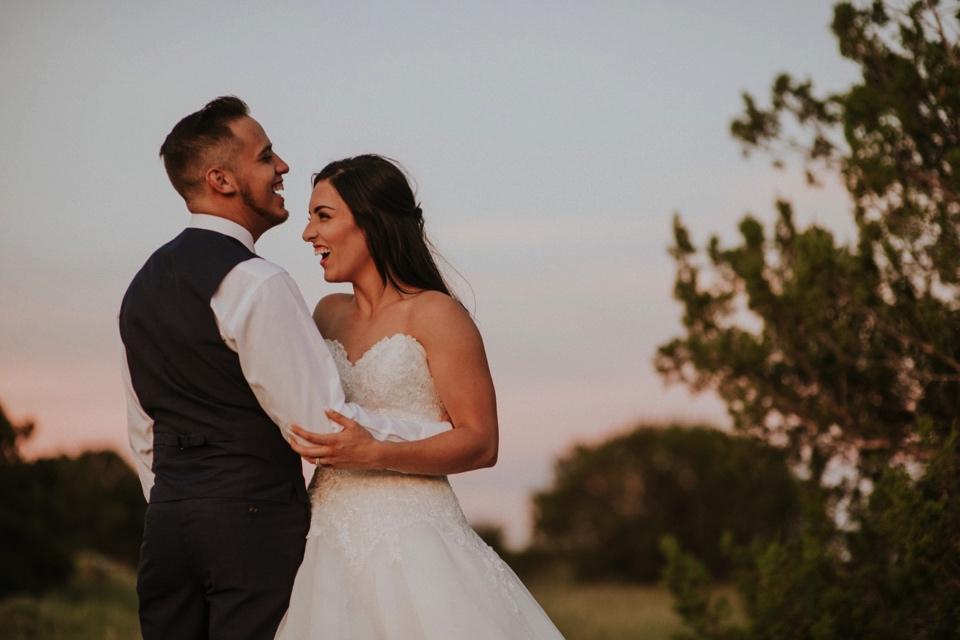 00000000000000000000169_Sandia-Mountains-backyard-wedding_Schaad_Albuquerque-Wedding_Albuquerque-New-Mexico-Wedding-Photographer-205.jpg