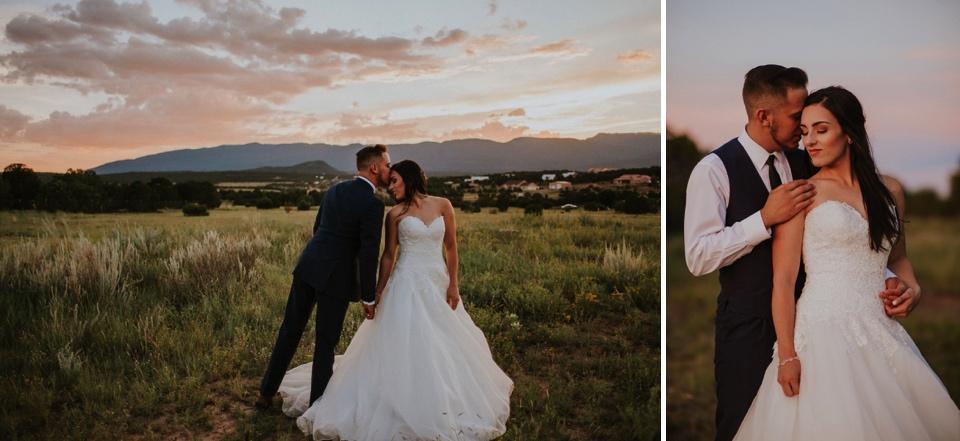 00000000000000000000170_Sandia-Mountains-backyard-wedding_Schaad_Albuquerque-Wedding_Albuquerque-New-Mexico-Wedding-Photographer-207_Sandia-Mountains-backyard-wedding_Schaad_Albuquerque-Wedding_Albuquerque-New-Mexico-Wedding-Photographer-216.jpg