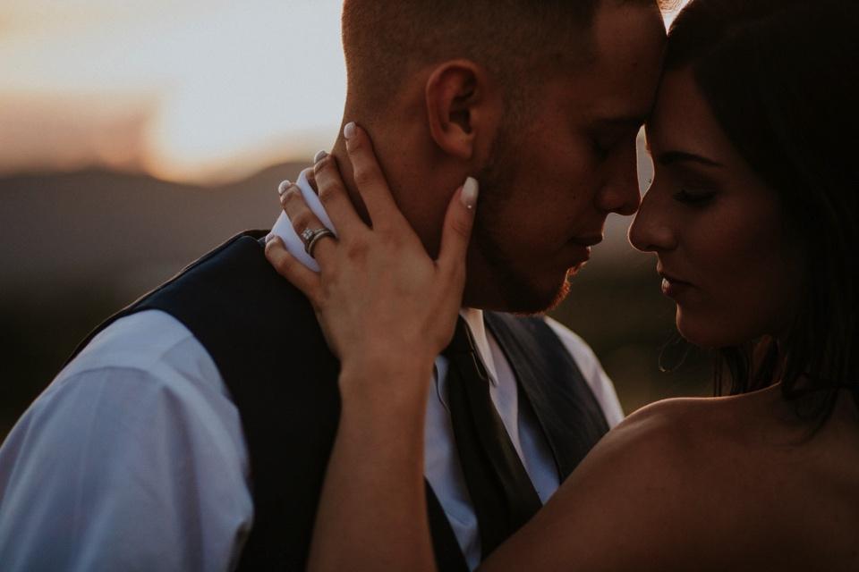 00000000000000000000172_Sandia-Mountains-backyard-wedding_Schaad_Albuquerque-Wedding_Albuquerque-New-Mexico-Wedding-Photographer-201.jpg