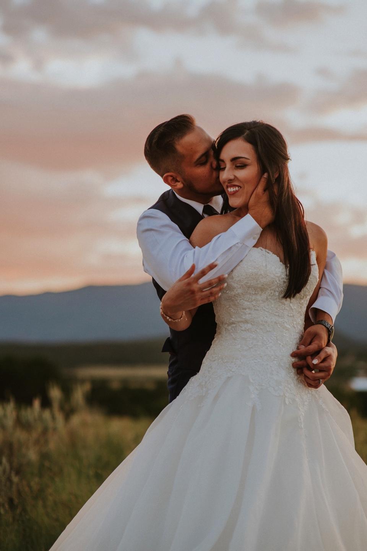 00000000000000000000171_Sandia-Mountains-backyard-wedding_Schaad_Albuquerque-Wedding_Albuquerque-New-Mexico-Wedding-Photographer-198.jpg