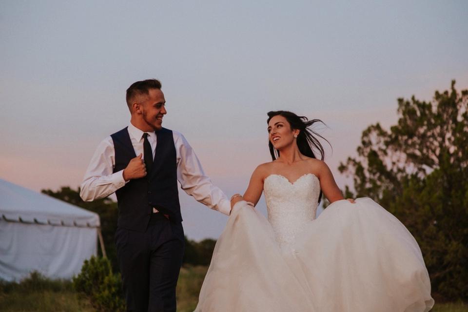 00000000000000000000173_Sandia-Mountains-backyard-wedding_Schaad_Albuquerque-Wedding_Albuquerque-New-Mexico-Wedding-Photographer-208.jpg
