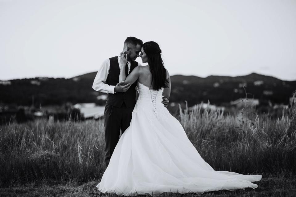 00000000000000000000175_Sandia-Mountains-backyard-wedding_Schaad_Albuquerque-Wedding_Albuquerque-New-Mexico-Wedding-Photographer-197.jpg