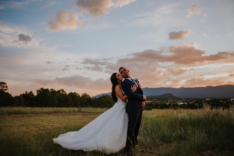 00000000000000000000176_Sandia-Mountains-backyard-wedding_Schaad_Albuquerque-Wedding_Albuquerque-New-Mexico-Wedding-Photographer-210.jpg