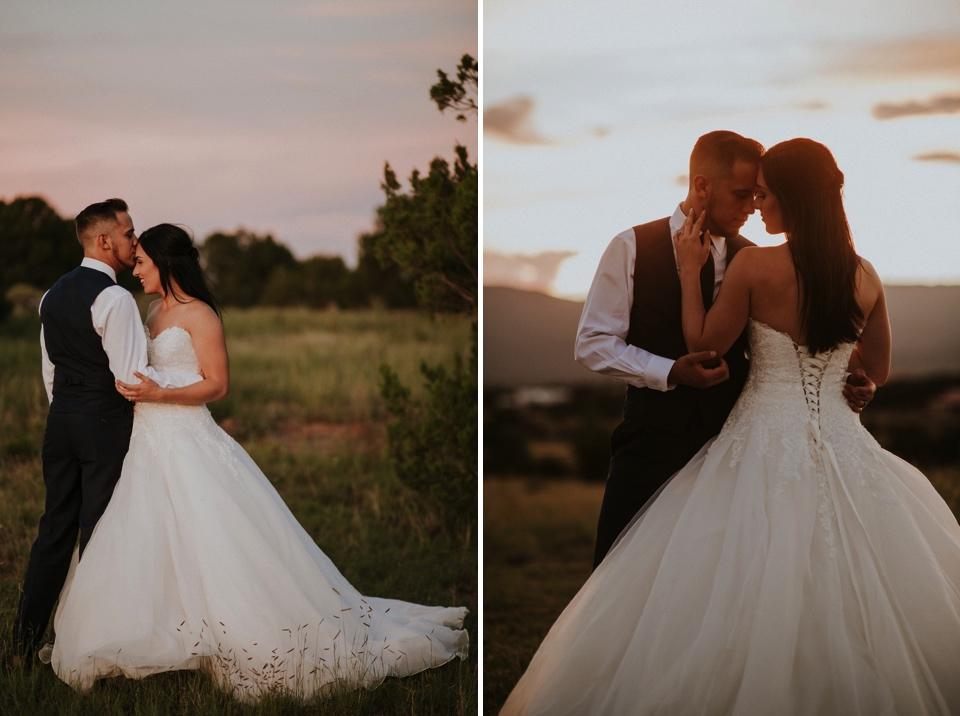 00000000000000000000177_Sandia-Mountains-backyard-wedding_Schaad_Albuquerque-Wedding_Albuquerque-New-Mexico-Wedding-Photographer-203_Sandia-Mountains-backyard-wedding_Schaad_Albuquerque-Wedding_Albuquerque-New-Mexico-Wedding-Photographer-202.jpg