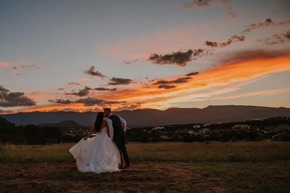 00000000000000000000179_Sandia-Mountains-backyard-wedding_Schaad_Albuquerque-Wedding_Albuquerque-New-Mexico-Wedding-Photographer-231.jpg