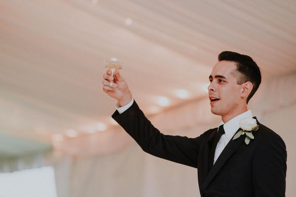00000000000000000000180_Sandia-Mountains-backyard-wedding_Schaad_Albuquerque-Wedding_Albuquerque-New-Mexico-Wedding-Photographer-223.jpg