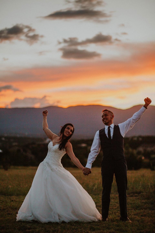 00000000000000000000178_Sandia-Mountains-backyard-wedding_Schaad_Albuquerque-Wedding_Albuquerque-New-Mexico-Wedding-Photographer-206.jpg