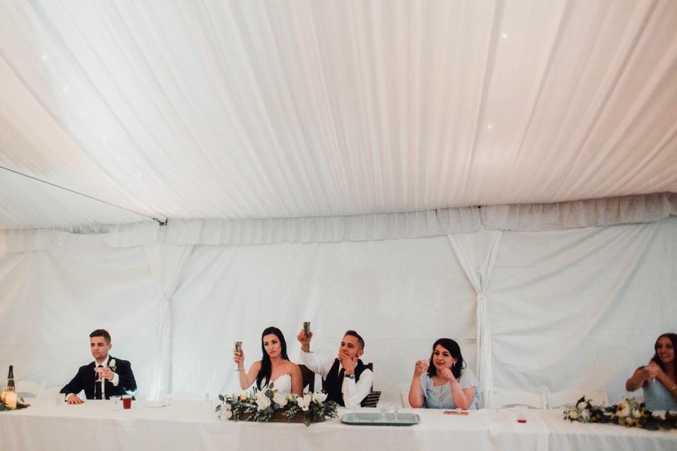 00000000000000000000181_Sandia-Mountains-backyard-wedding_Schaad_Albuquerque-Wedding_Albuquerque-New-Mexico-Wedding-Photographer-235.jpg