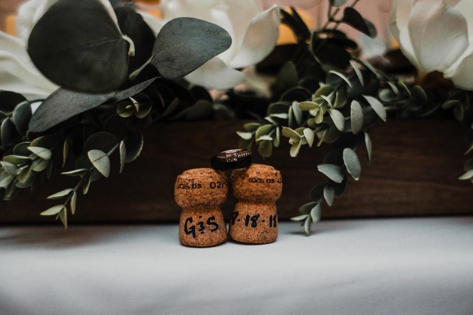 00000000000000000000182_Sandia-Mountains-backyard-wedding_Schaad_Albuquerque-Wedding_Albuquerque-New-Mexico-Wedding-Photographer-267.jpg