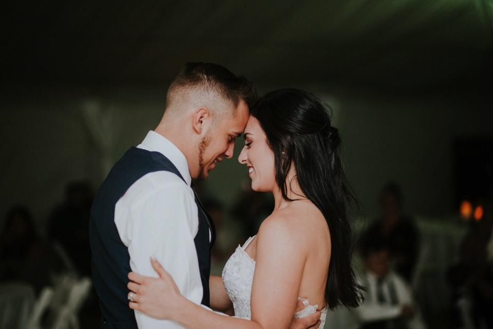00000000000000000000184_Sandia-Mountains-backyard-wedding_Schaad_Albuquerque-Wedding_Albuquerque-New-Mexico-Wedding-Photographer-217.jpg