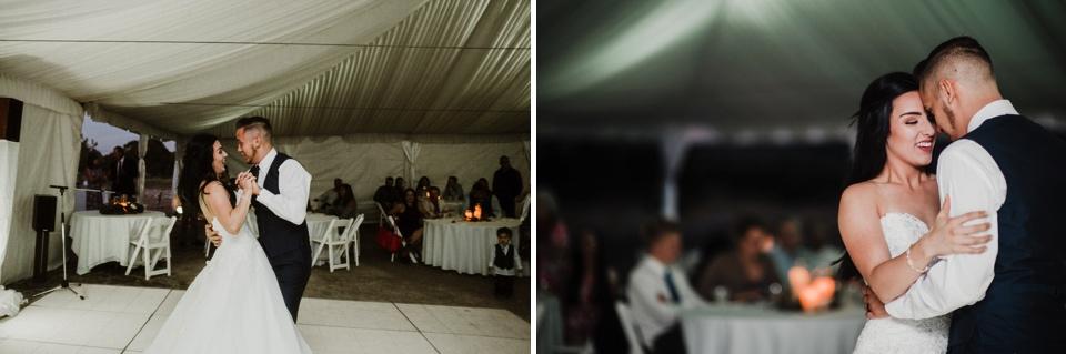 00000000000000000000185_Sandia-Mountains-backyard-wedding_Schaad_Albuquerque-Wedding_Albuquerque-New-Mexico-Wedding-Photographer-225_Sandia-Mountains-backyard-wedding_Schaad_Albuquerque-Wedding_Albuquerque-New-Mexico-Wedding-Photographer-238.jpg