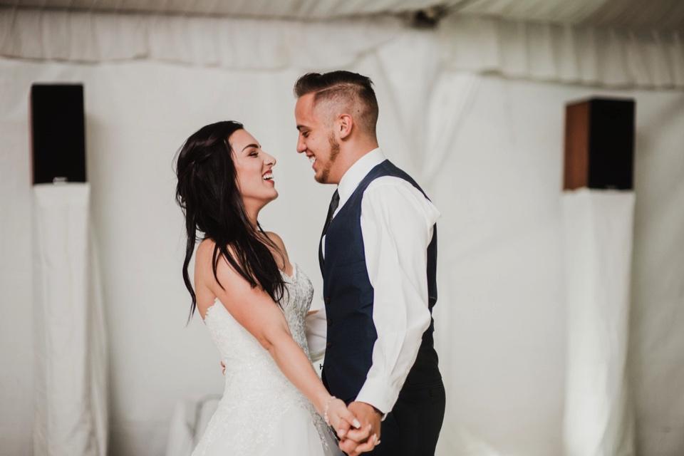 00000000000000000000186_Sandia-Mountains-backyard-wedding_Schaad_Albuquerque-Wedding_Albuquerque-New-Mexico-Wedding-Photographer-226.jpg
