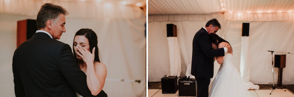 00000000000000000000188_Sandia-Mountains-backyard-wedding_Schaad_Albuquerque-Wedding_Albuquerque-New-Mexico-Wedding-Photographer-239_Sandia-Mountains-backyard-wedding_Schaad_Albuquerque-Wedding_Albuquerque-New-Mexico-Wedding-Photographer-224.jpg