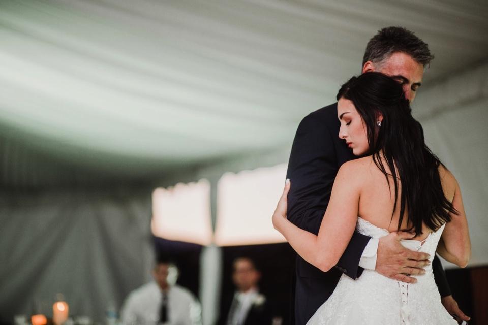 00000000000000000000189_Sandia-Mountains-backyard-wedding_Schaad_Albuquerque-Wedding_Albuquerque-New-Mexico-Wedding-Photographer-230.jpg