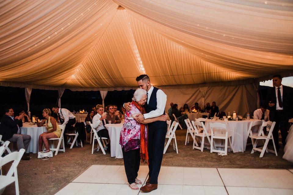 00000000000000000000190_Sandia-Mountains-backyard-wedding_Schaad_Albuquerque-Wedding_Albuquerque-New-Mexico-Wedding-Photographer-240.jpg