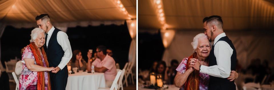 00000000000000000000193_Sandia-Mountains-backyard-wedding_Schaad_Albuquerque-Wedding_Albuquerque-New-Mexico-Wedding-Photographer-228_Sandia-Mountains-backyard-wedding_Schaad_Albuquerque-Wedding_Albuquerque-New-Mexico-Wedding-Photographer-232.jpg
