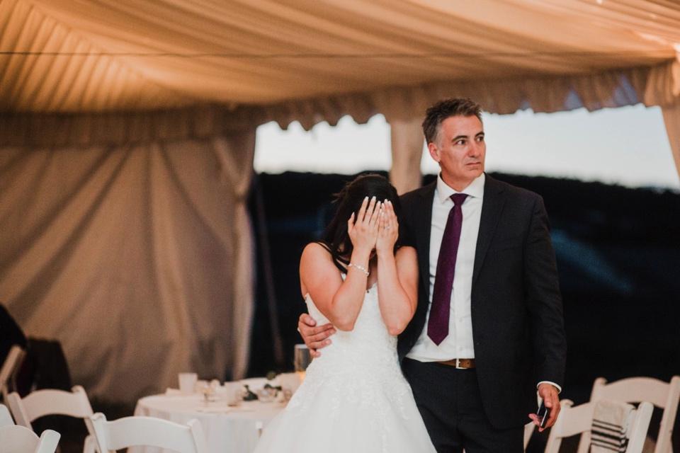00000000000000000000192_Sandia-Mountains-backyard-wedding_Schaad_Albuquerque-Wedding_Albuquerque-New-Mexico-Wedding-Photographer-227.jpg