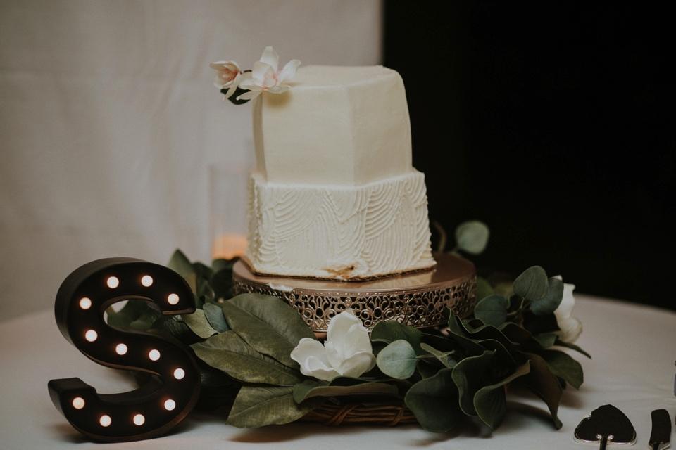 00000000000000000000195_Sandia-Mountains-backyard-wedding_Schaad_Albuquerque-Wedding_Albuquerque-New-Mexico-Wedding-Photographer-237.jpg