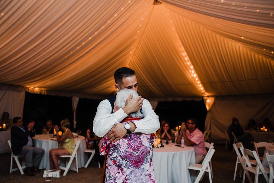 00000000000000000000194_Sandia-Mountains-backyard-wedding_Schaad_Albuquerque-Wedding_Albuquerque-New-Mexico-Wedding-Photographer-241.jpg