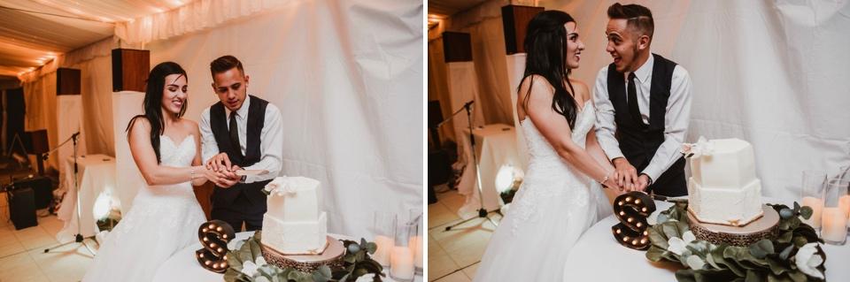 00000000000000000000196_Sandia-Mountains-backyard-wedding_Schaad_Albuquerque-Wedding_Albuquerque-New-Mexico-Wedding-Photographer-244_Sandia-Mountains-backyard-wedding_Schaad_Albuquerque-Wedding_Albuquerque-New-Mexico-Wedding-Photographer-243.jpg