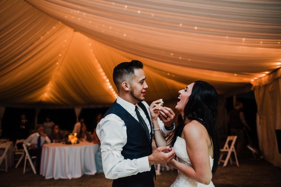 00000000000000000000197_Sandia-Mountains-backyard-wedding_Schaad_Albuquerque-Wedding_Albuquerque-New-Mexico-Wedding-Photographer-245.jpg
