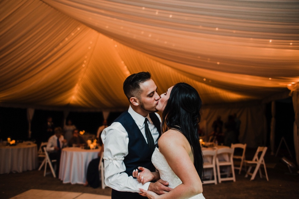 00000000000000000000198_Sandia-Mountains-backyard-wedding_Schaad_Albuquerque-Wedding_Albuquerque-New-Mexico-Wedding-Photographer-246.jpg