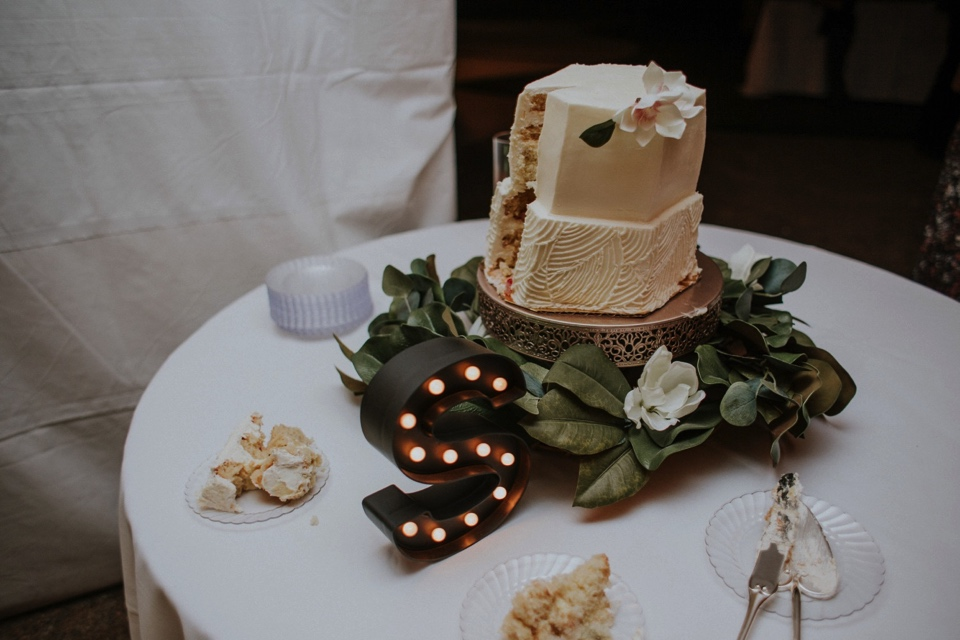 00000000000000000000199_Sandia-Mountains-backyard-wedding_Schaad_Albuquerque-Wedding_Albuquerque-New-Mexico-Wedding-Photographer-248.jpg