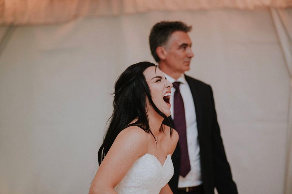 00000000000000000000200_Sandia-Mountains-backyard-wedding_Schaad_Albuquerque-Wedding_Albuquerque-New-Mexico-Wedding-Photographer-220.jpg